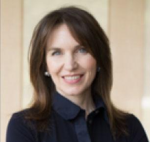 Kristin Fuchs
